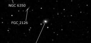 NGC 6348