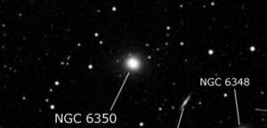 NGC 6350