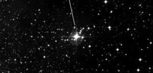NGC 6374
