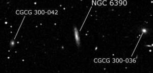 NGC 6390