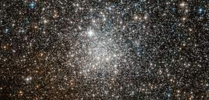 NGC 6401