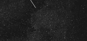 NGC 6421
