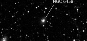 NGC 6458