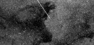 NGC 6480