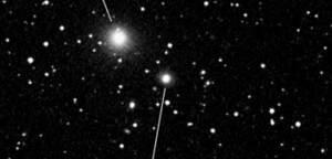 NGC 6486