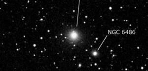 NGC 6487