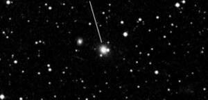 NGC 6518