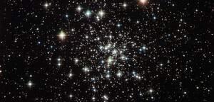 NGC 6535