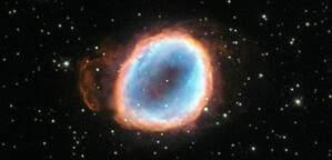 NGC 6565