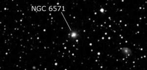 NGC 6571