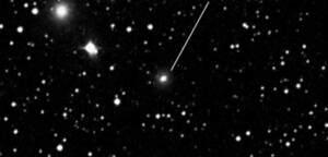 NGC 6576