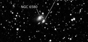 NGC 6579