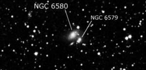 NGC 6580