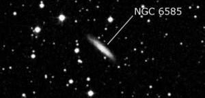 NGC 6585
