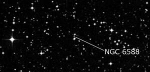 NGC 6588