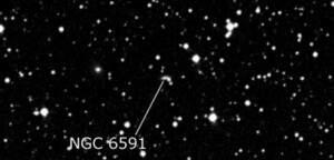 NGC 6591