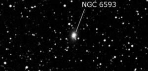 NGC 6593