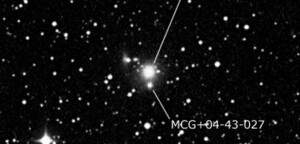 NGC 6623