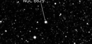 NGC 6629