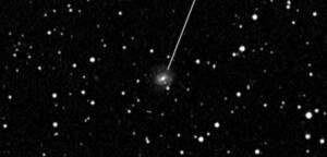 NGC 6663