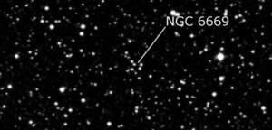 NGC 6669