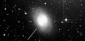 NGC 6684A