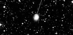 NGC 6708