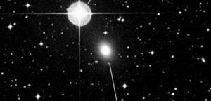 NGC 6730