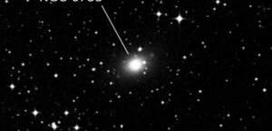 NGC 6733
