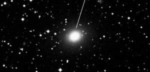 NGC 6758