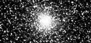 NGC 6760