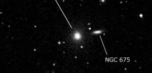 NGC 677