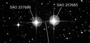 NGC 6777