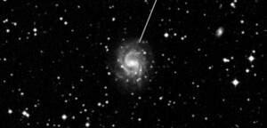 NGC 6780