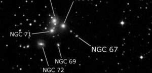 NGC 67A