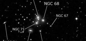 NGC 68