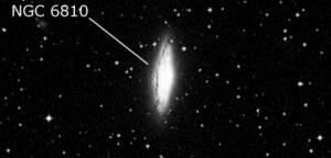 NGC 6810