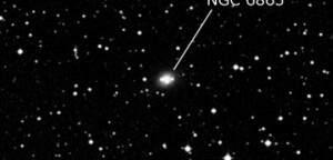 NGC 6865