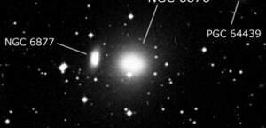NGC 6876A