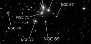 NGC 69
