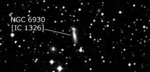 NGC 6930