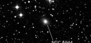 NGC 6944