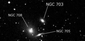 NGC 703