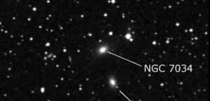 NGC 7034