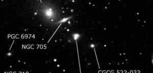 NGC 704