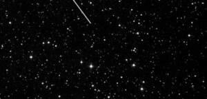 NGC 7084