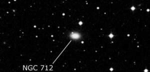 NGC 712