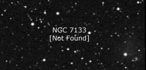 NGC 7133