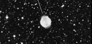 NGC 7139