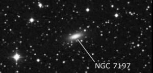 NGC 7197